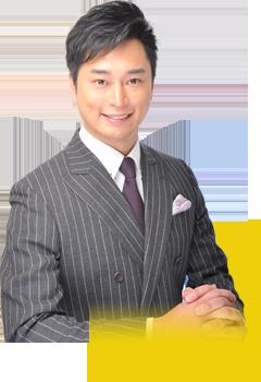 小杉 樹彦 Tatsuhiko Kosugi